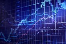 Investor Gateway