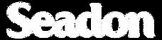 Seadon-Logo-White-768x193.png.webp