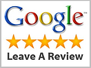google-reviews-icon.png