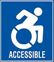 handicapaccessible.jpg
