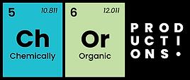 chemicallyOrganic.png