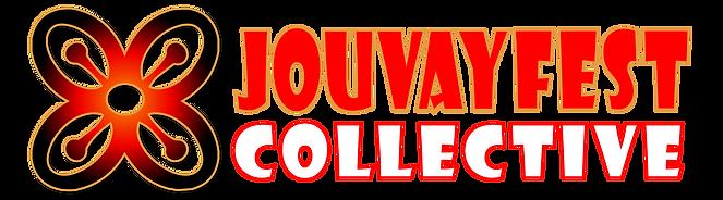 JOUVAYFEST-WEB-01.png