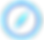 Compass icon-min.png