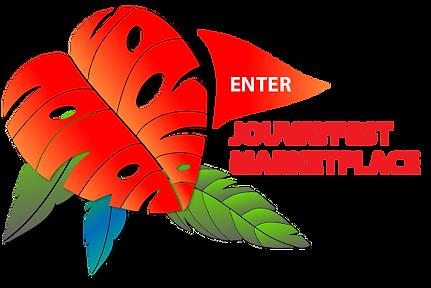 JouvayFest Marketplace