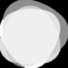 Box 2 icon-min.png