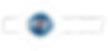 NEW LOGO setmycareer BRIGHT1 (1)-min.png