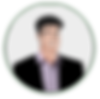 09_Aspiring  Entrepreneurs-min.png