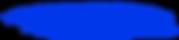Strip blue (1)-min-min.png