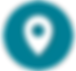 Location icon-min.png
