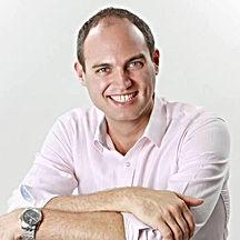 Guillaume Cochet