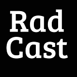 Radcast podcast.PNG