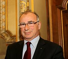 Yves Minssieux