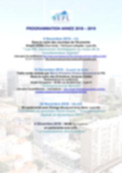 PROGRAMMATION ANNEE 2018  2019revMC.docx
