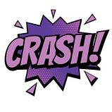 CRASH RCR.PNG