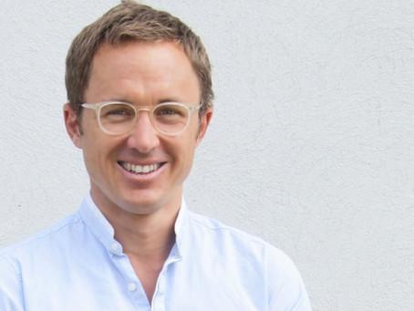 Grégory Palayer : « Le e-commerce recèle beaucoup d'opportunités »