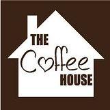 The coffee house.jpg