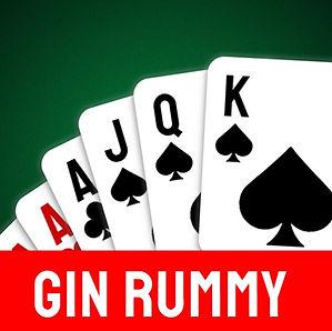 logo_ginRummy_512