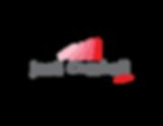 Logo Jose caraball _Mesa de trabajo 1 co