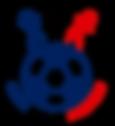 Logo CSA průhledné.png