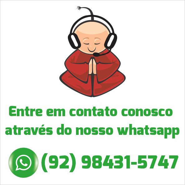 Whatsapp Institutto Takinaga