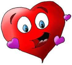 Le #LOVEDRH