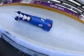 """La descente bobsleigh du """"vivre ensemble"""" : douloureux mais irrémédiable ?"""