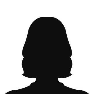 Female-silhouette.png