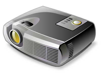 icon - digital_projector.png