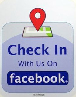 check-in-with-us-on-facebook-sticker