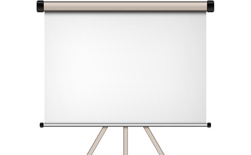 projection-screen-icon.jpg