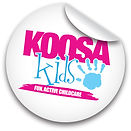 KoosaLogoSticker_for Web (RGB).jpg