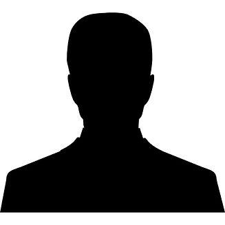 user-male-silhouette_318-55563.jpg
