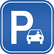 icon - parking.png