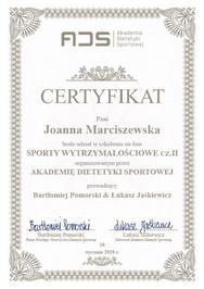 sporty.JPG