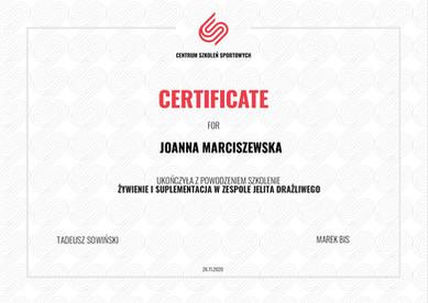 IBS certyfikat.jpg