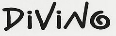 Logo DIvino JPEG (1).jpg