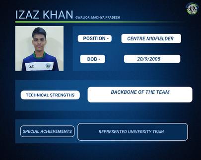 Izaz Khan.jpg