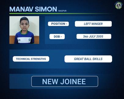 Manav Simon.jpg