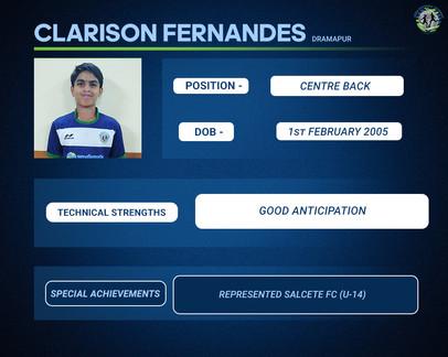 Clarison Fernandes.jpg
