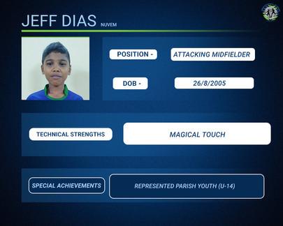 Jeff Dias.jpg