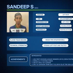 19 - Sandeep S.jpg