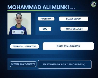 Mohammad Ali Munki.jpg