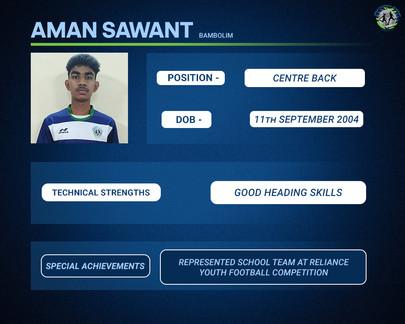 Aman Sawant.jpg