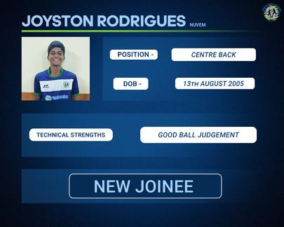 Joyston Rodrigues.jpg