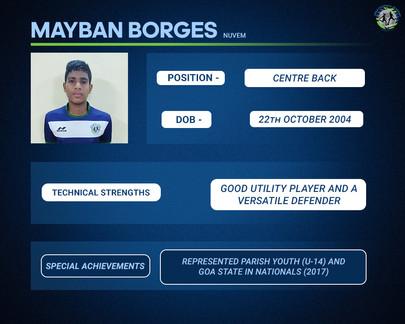Mayban Borges.jpg