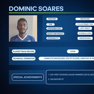 24 - Dominic Soares.jpg