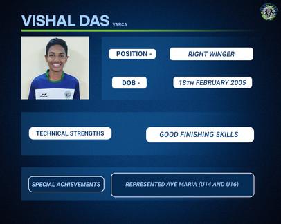 Vishal Das.jpg