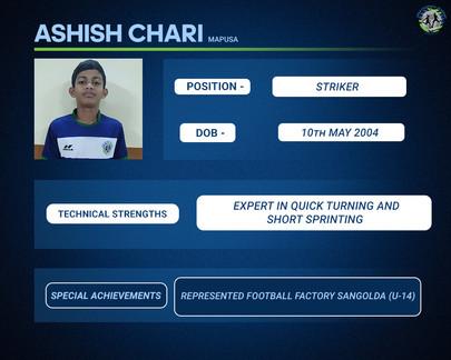Ashish Chari.jpg