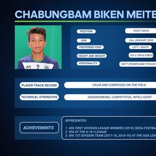 20 - Chabungbam Biken Meitei.jpg