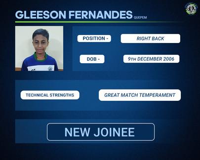 Gleeson Fernandes.jpg